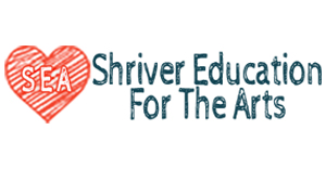 Shriver Education for the Arts